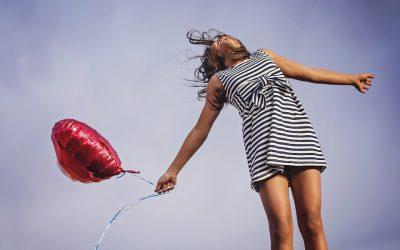 Come possiamo essere felici?
